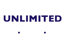Penn's Woods West Trout Unlimited